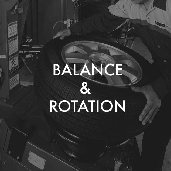 balance-and-rotation.jpg