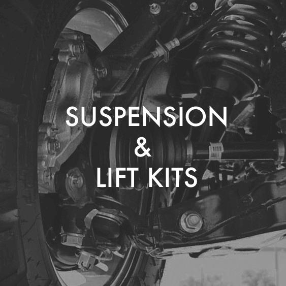 suspension-and-liftkits copy.jpg