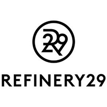 refinery-29-logo.png