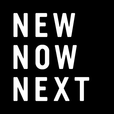 new-now-next-logo.jpg