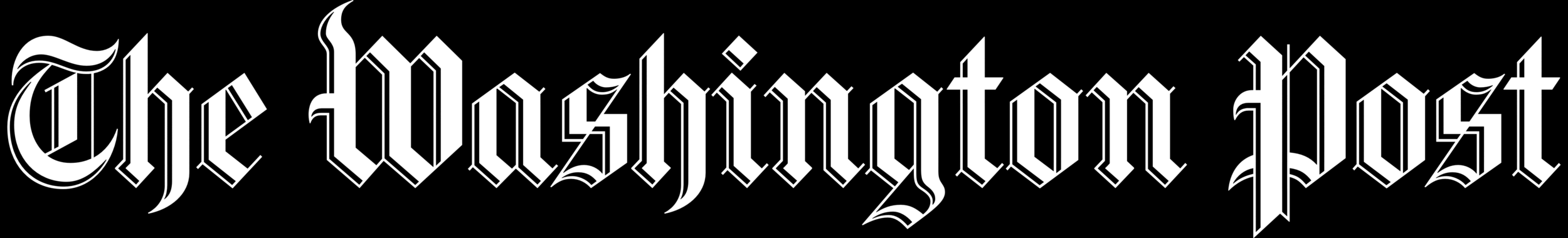 The_Washington_Post_logo_black.png