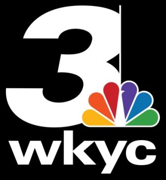 WKYC-Logo.jpg