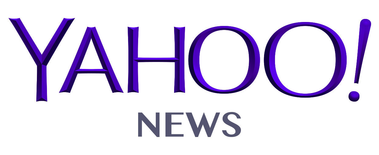 yahoo news-logo.jpeg