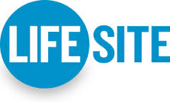 lifesite-logo.jpeg