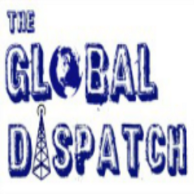 the global dispatch.png