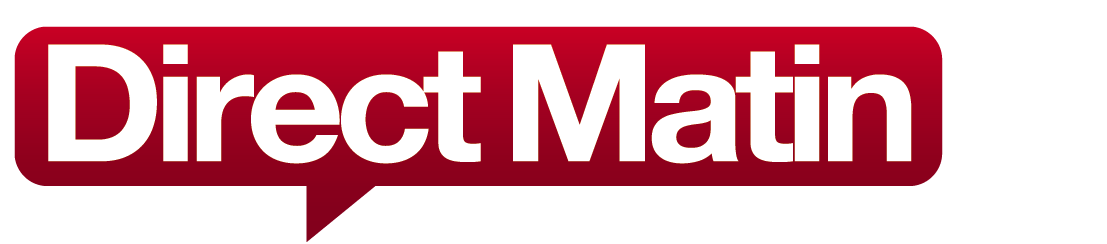 direct_matin-logo.png