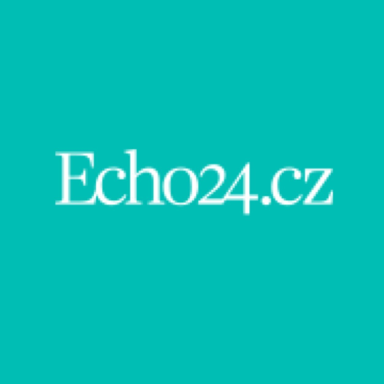 echo24-logo.jpeg