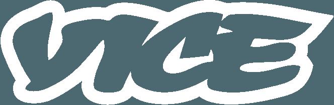 vice logo white.png