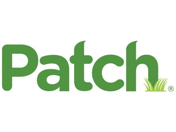 bathesda patch logo.jpg