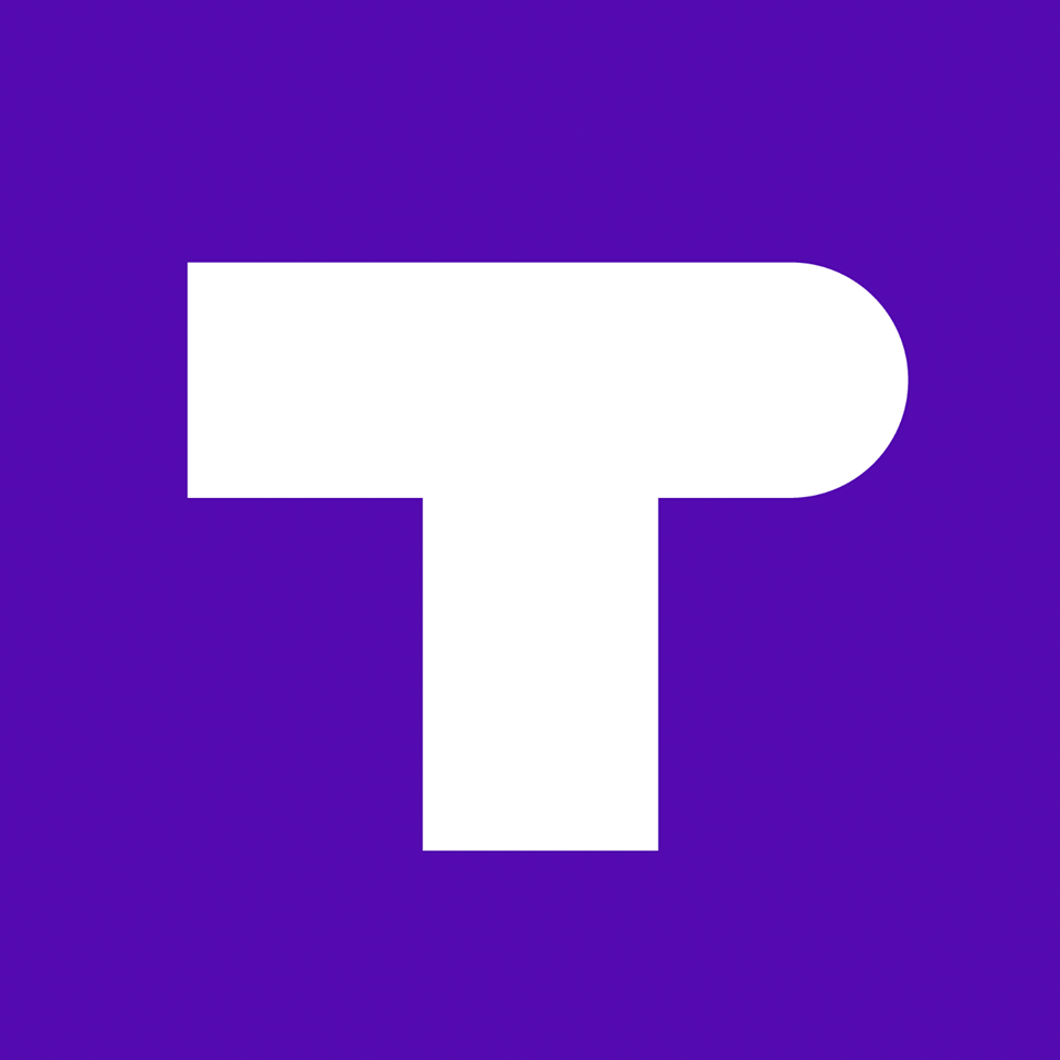 thinkprogress_logo.png