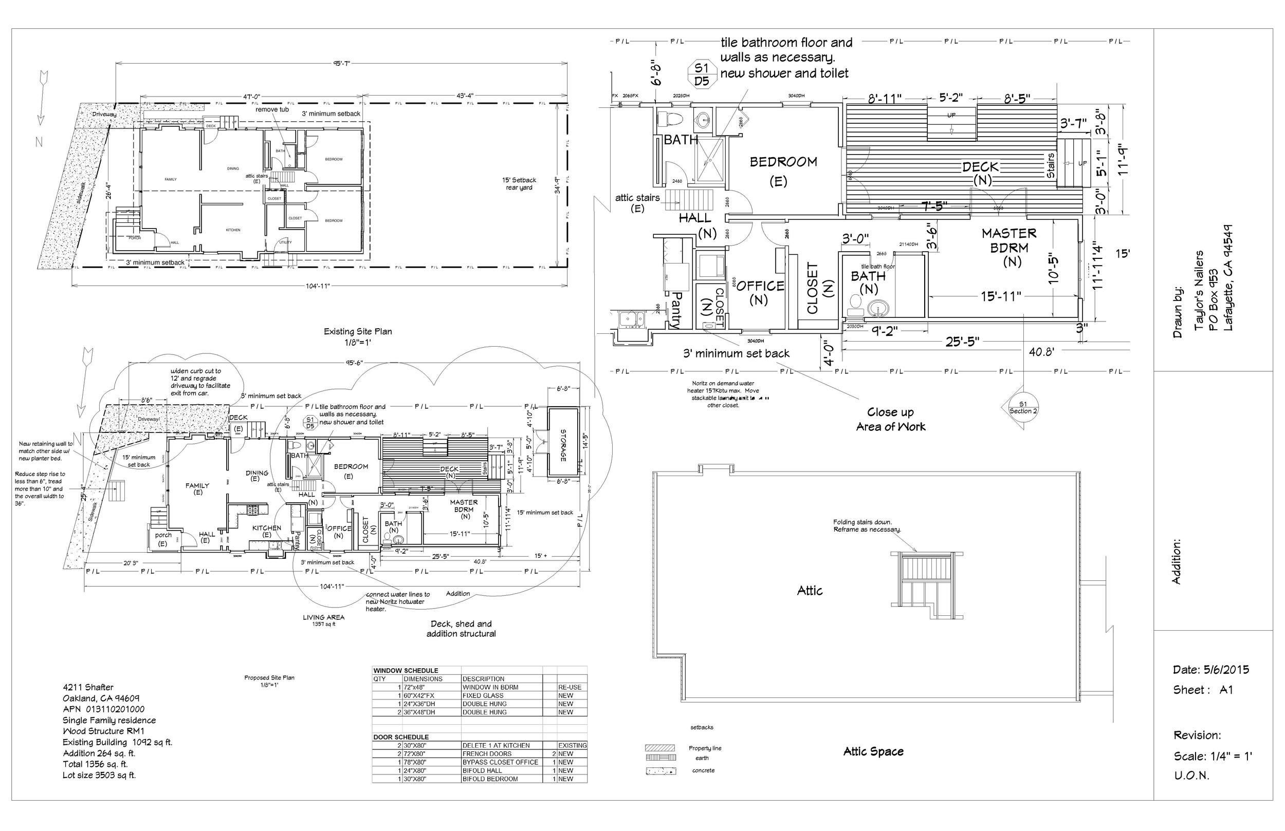 example plot plan TT 5-2-15-page-001.jpg