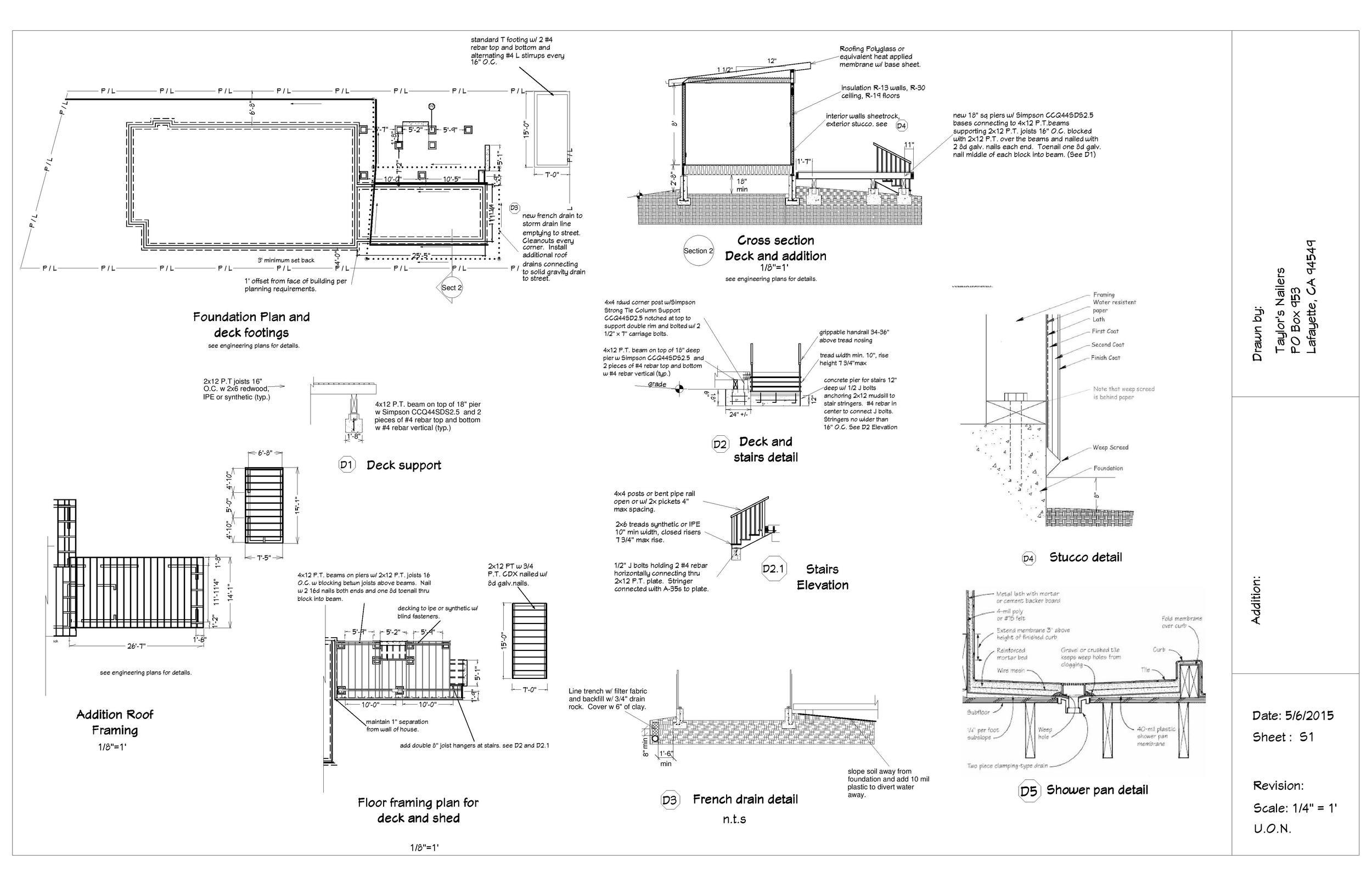 example plot plan TT 5-2-15-page-004.jpg