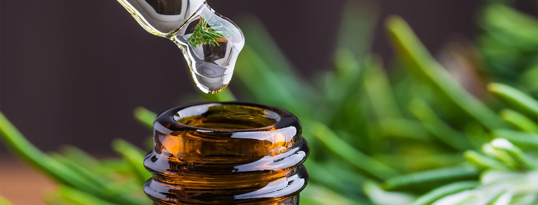 essential-oil.jpg