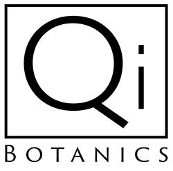 qi_botanics_logo_small.jpg