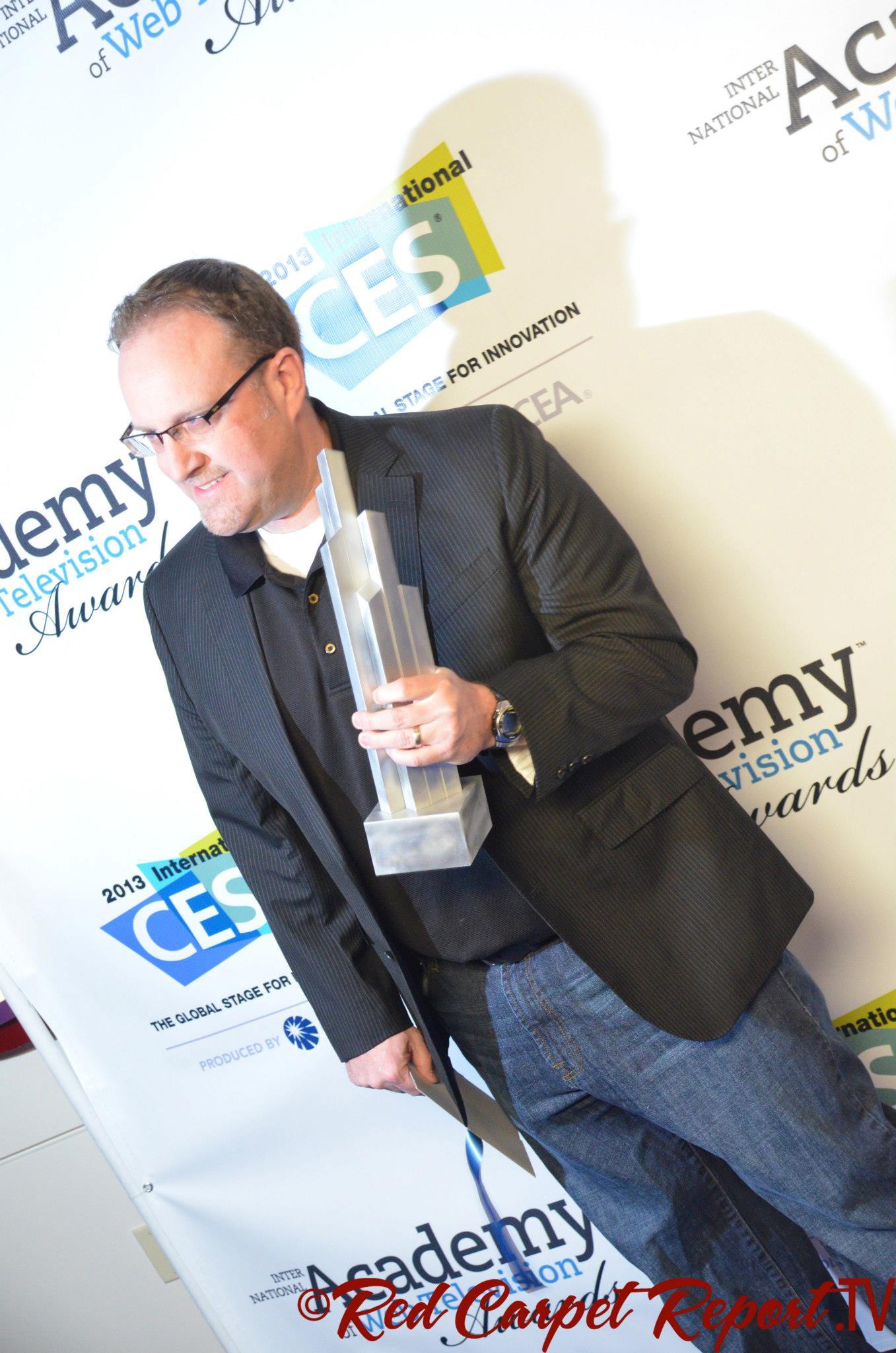 IAWTV Award 2013.jpg