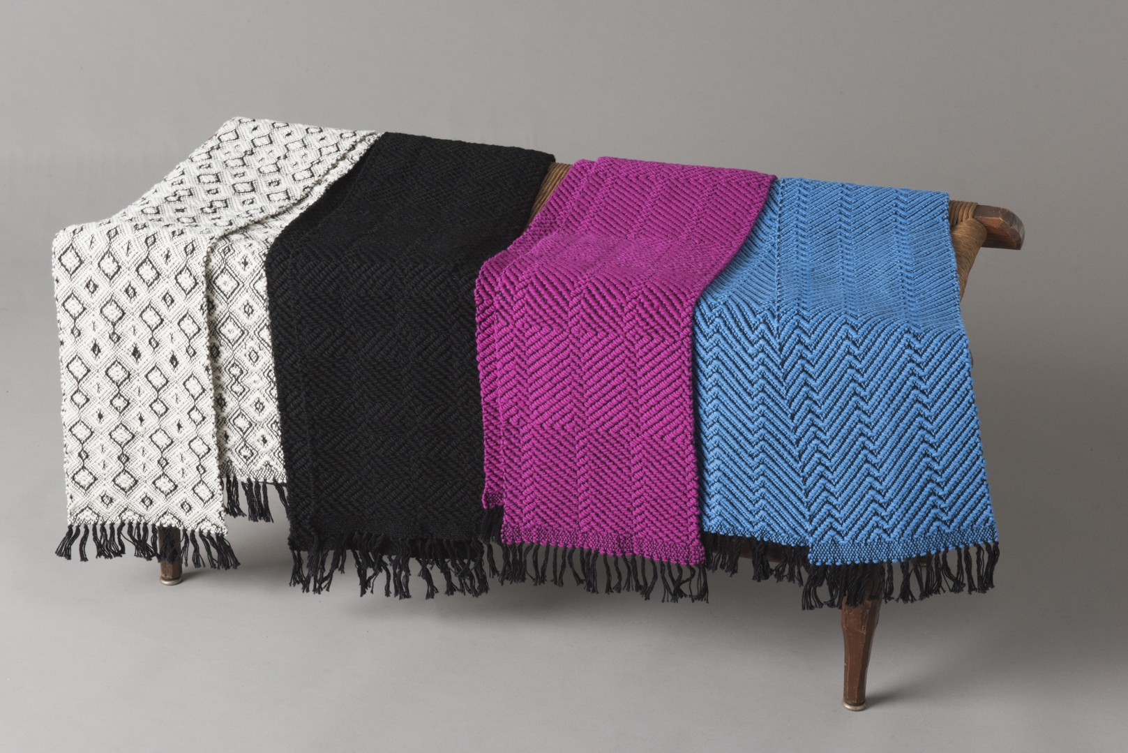 Professional Multicolored Thick Scarves.jpg