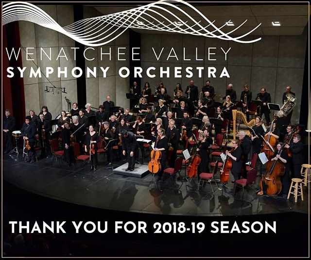 Thank you all for following us throughout our 72nd season! A huge thank you, to all of our musicians- seated and imports. Thank you Nikolas Caoile @maestronik for conducting and orchestrating this wonderful season, and to your apprentice- Ryan Villahermosa. Thank you to our supportive audience, donors and business partners who make this all happen and thank you to all of our volunteers, who make the magic happen behind the scenes. These beautiful photos from our last concert, are courtesy of  @threshermichael of Thresher photography