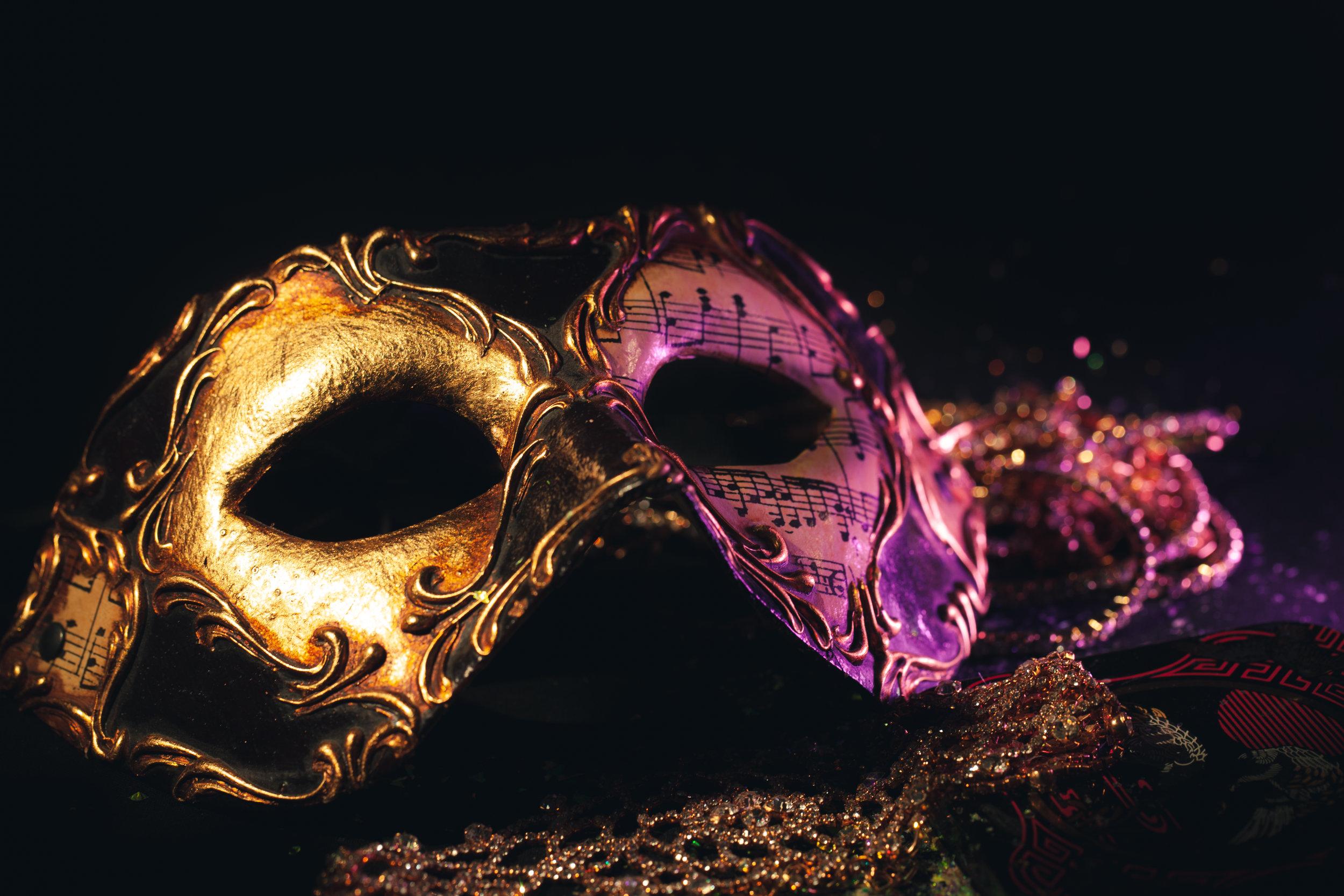 2. Halloween Spook Nov. 2- iStock.jpg