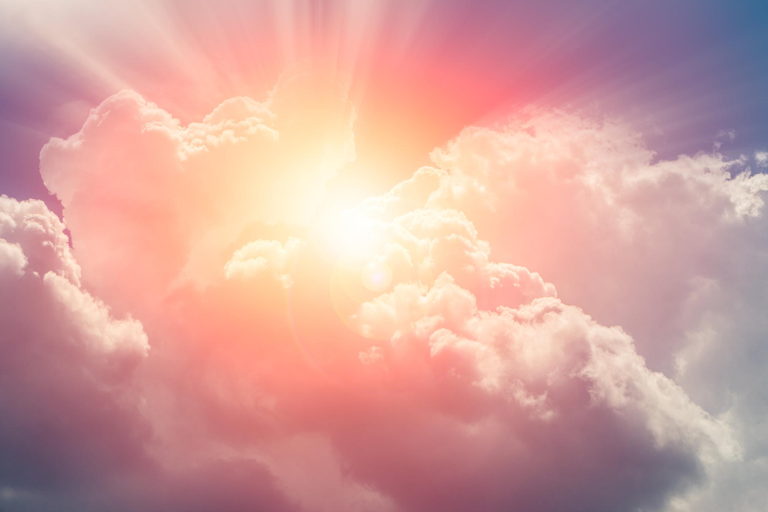 5. The Messiah Apr. 17-18- iStock.jpg