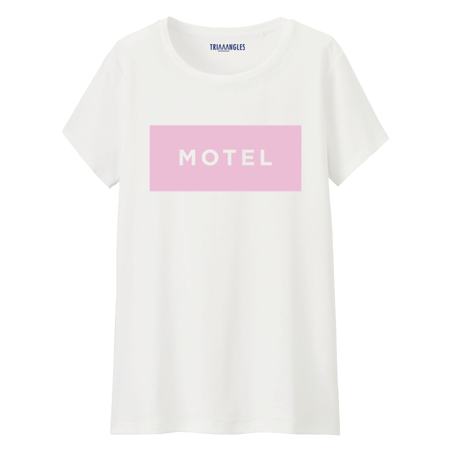 motel.png