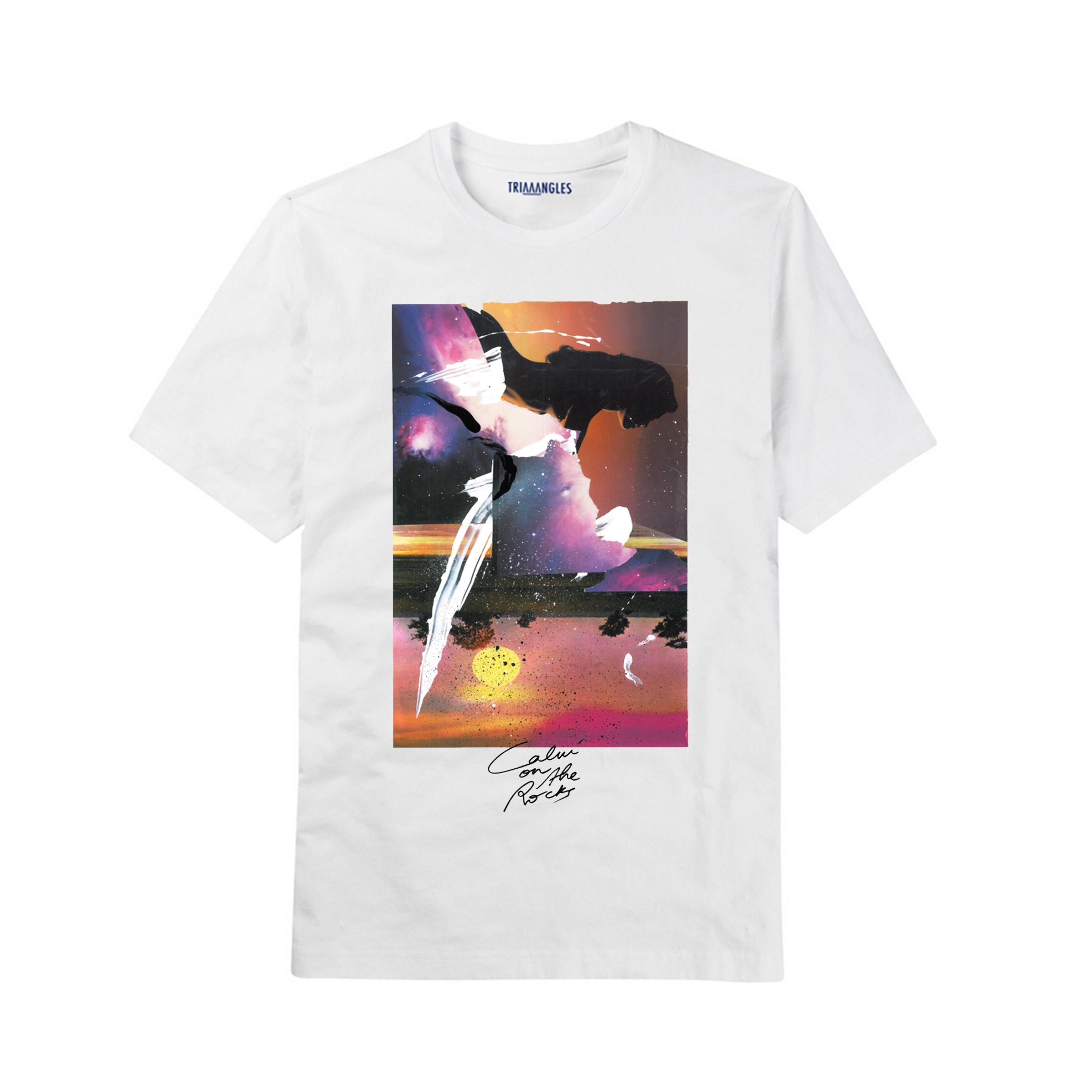 Tshirt mixte - 20€