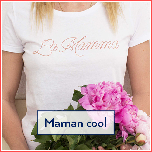 Maman Cool.jpg