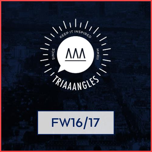 FW1617.jpg