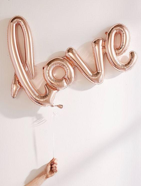 love ballon.jpg