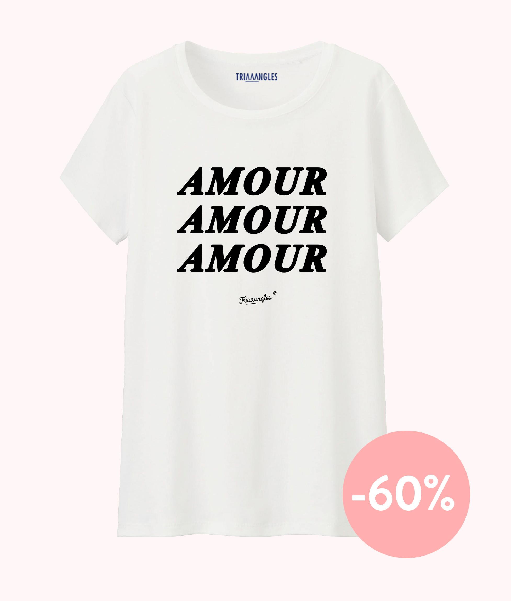 AmourAmourAmour60.jpg