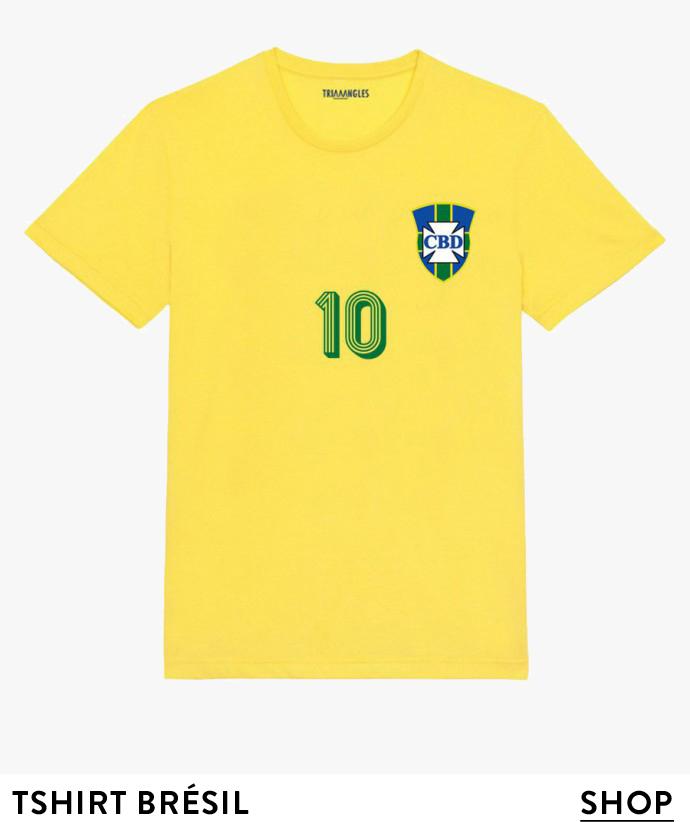 Tshirt bresil.jpg