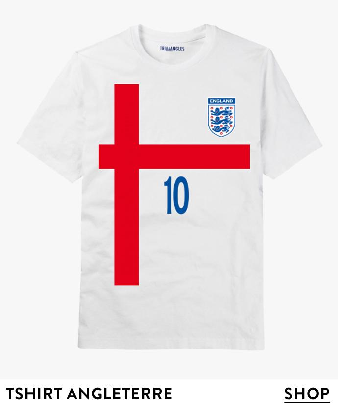 Angleterre.jpg