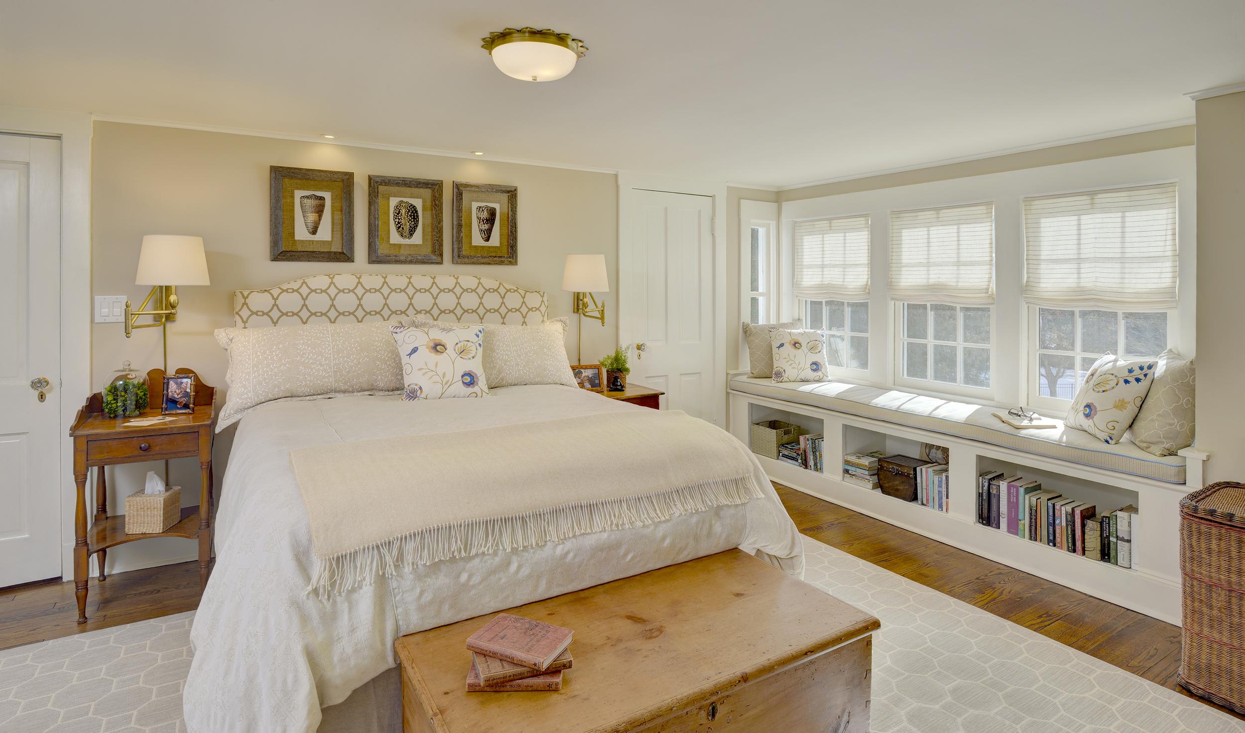 Katonah Master Bedroom 1.jpg