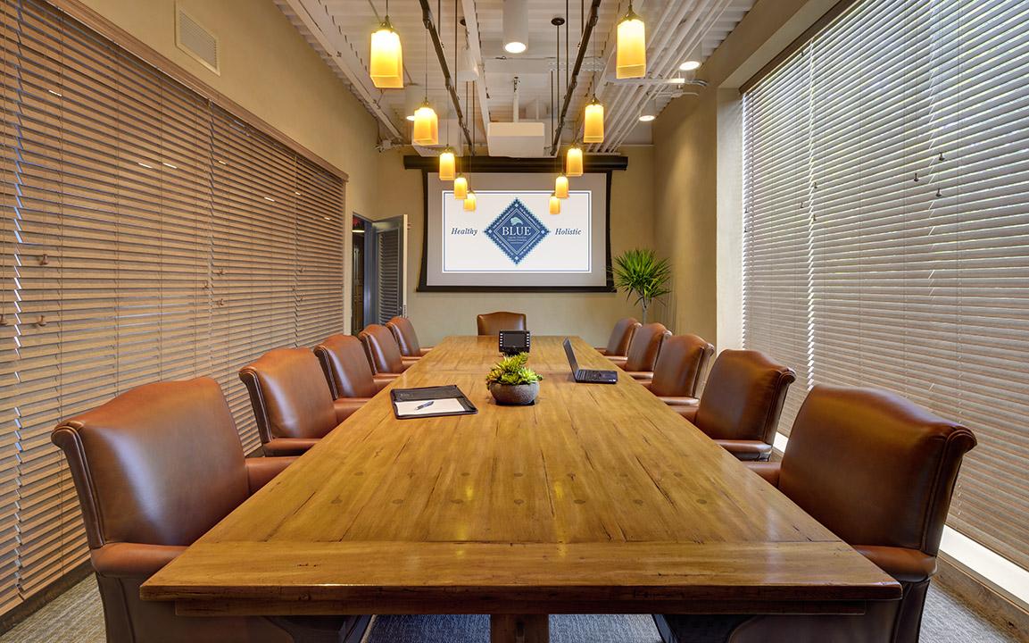 Blue Buffalo Conference Room 2.jpg