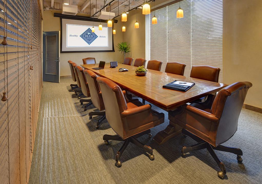 Blue Buffalo Conference Room 1.jpg