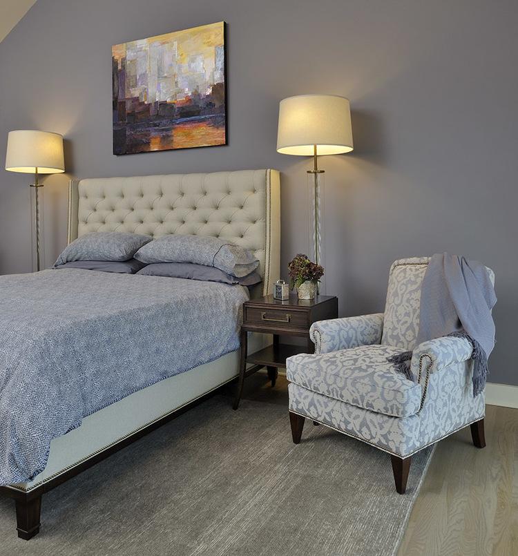 bachelor pad bedroom.jpg