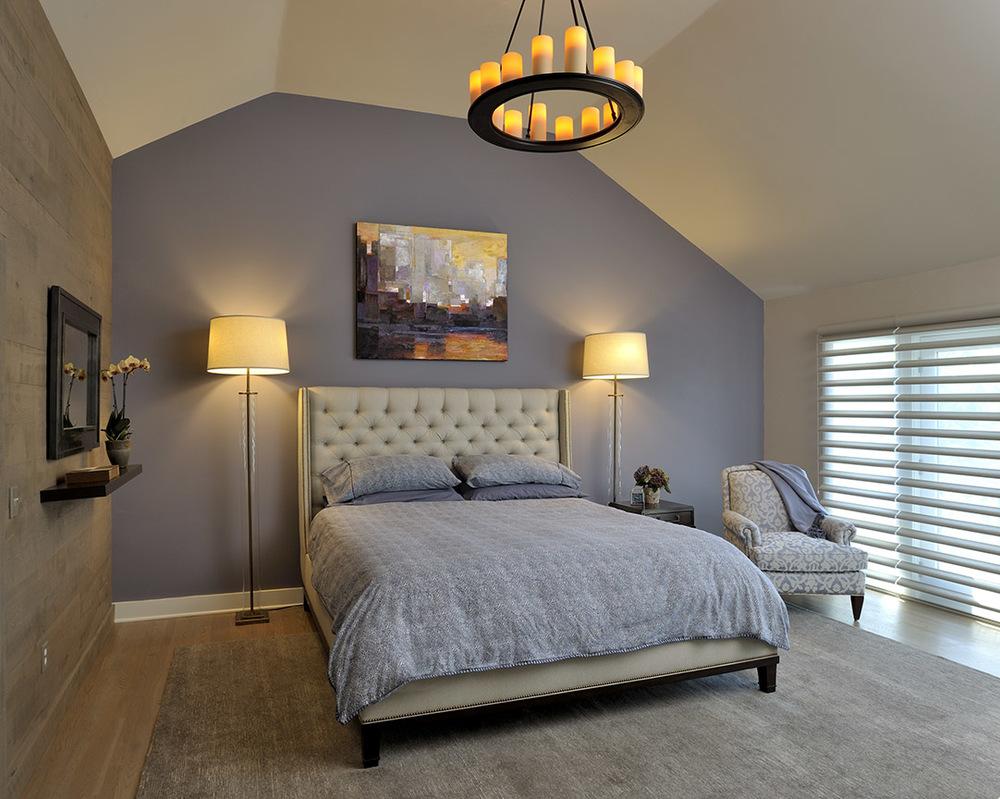 bachelor pad bedroom 2.jpg