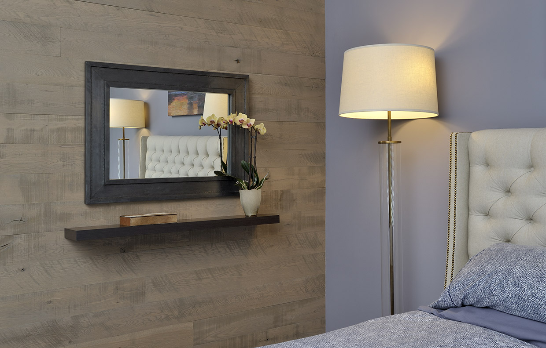 bachelor pad bedroom 3.jpg