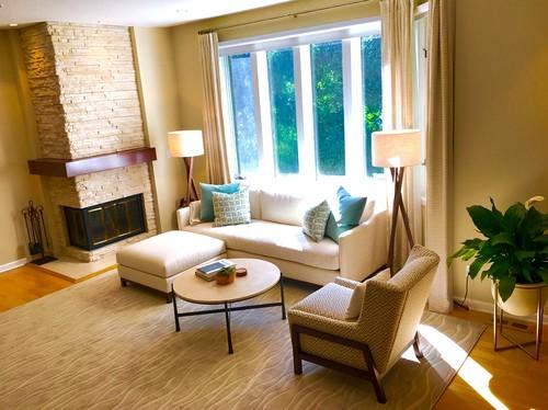modern-living-room-modern-condo-update.jpg