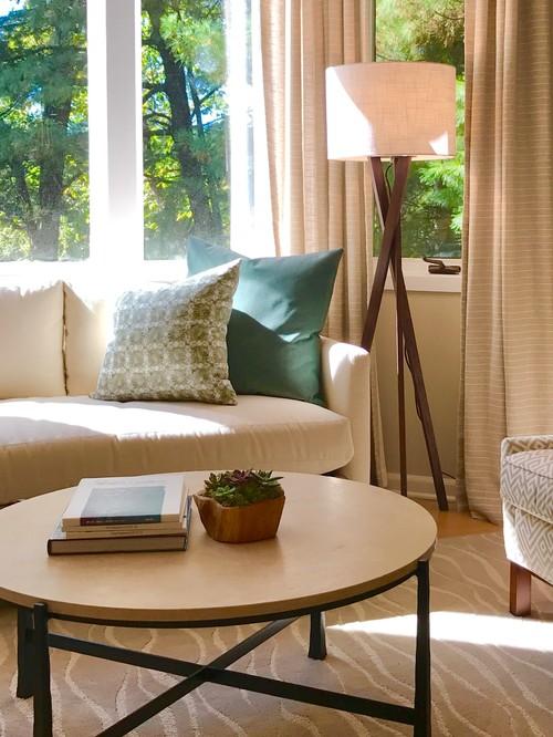 modern-living-room (1).jpg