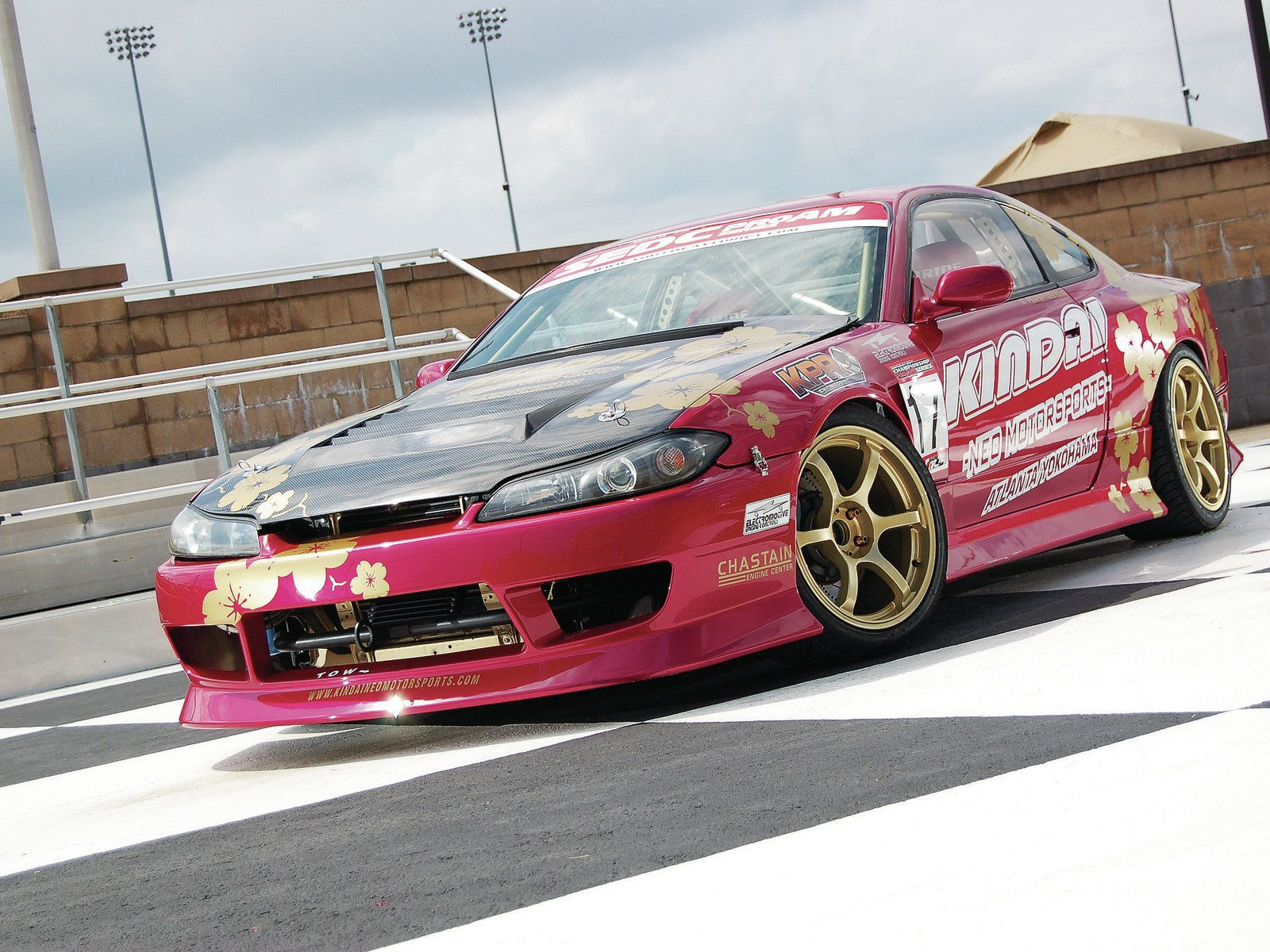 impp_1105_01_z+1999_nissan_silvia+front_view.jpg