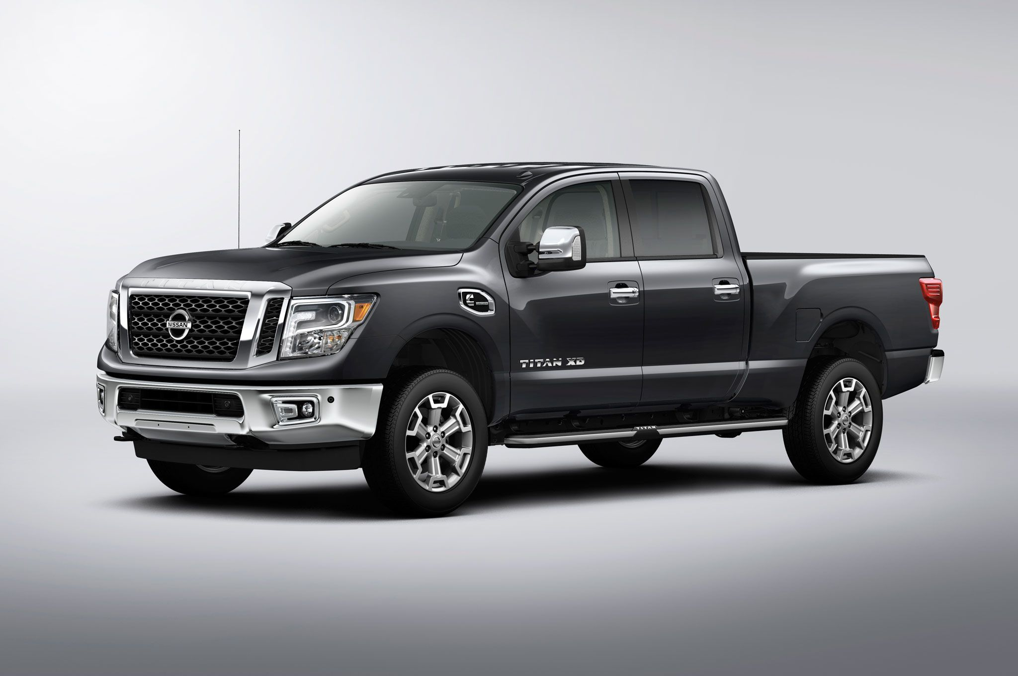 The Titan XD fails the numbers test in my books. Source: http://image.trucktrend.com/f/85408568+re0+ar0+st0/2016-nissan-titan-xd-sl-left-front-angle.jpg