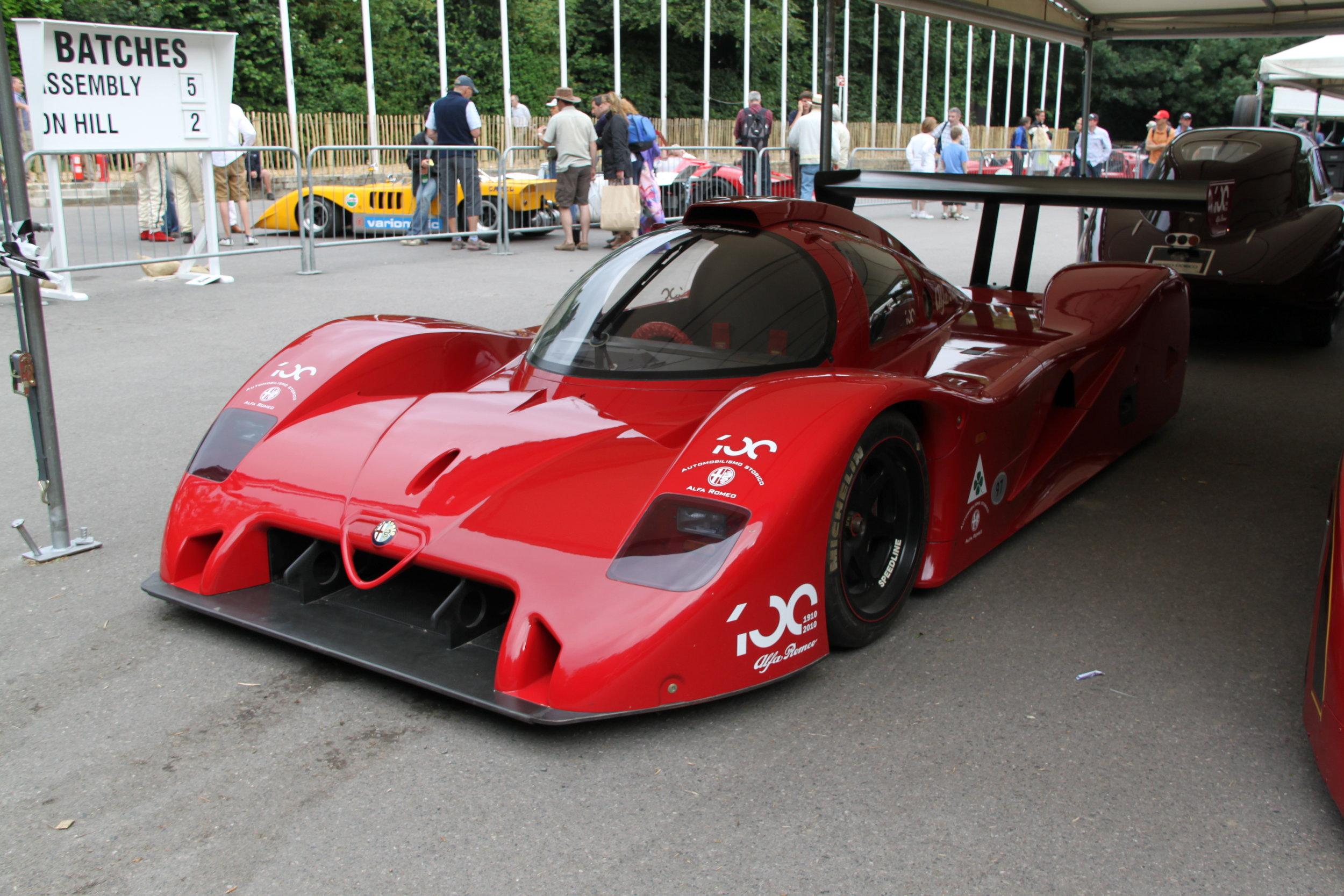 1991_Alfa_Romeo_SE_048_SP_002_9511.jpg