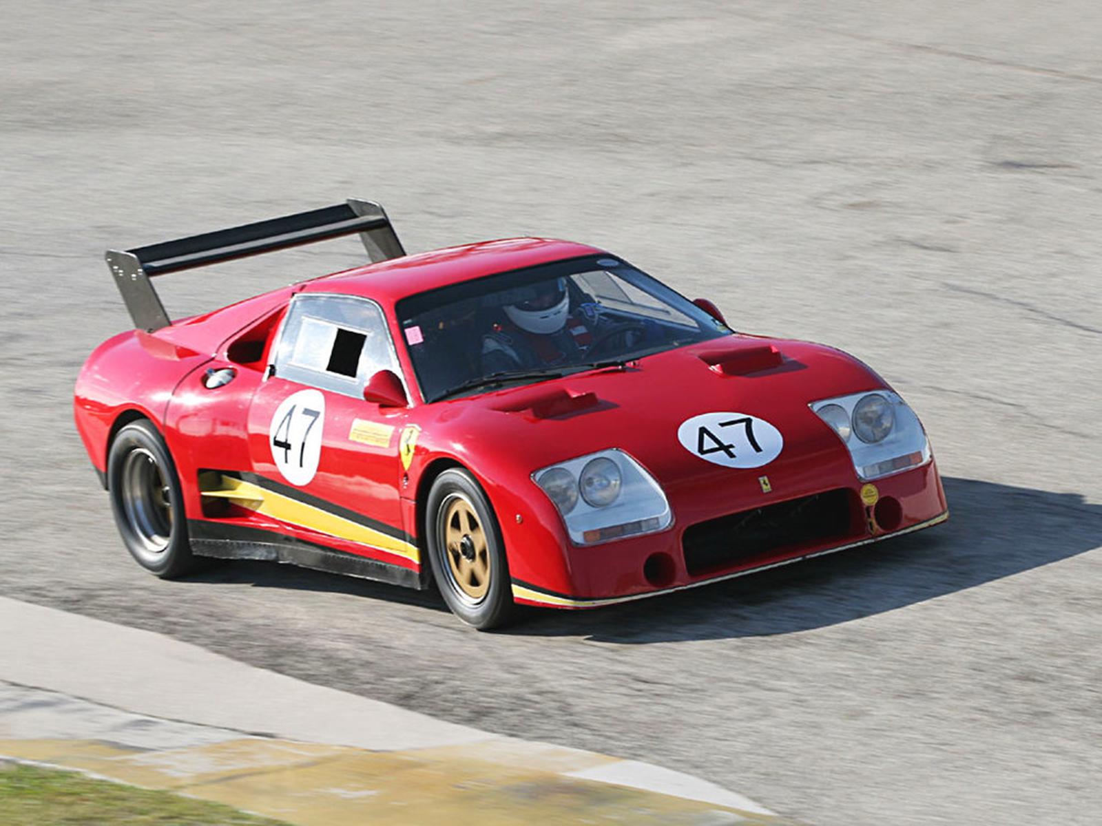 Ferrari_308_GTM_IMSA_1.jpg