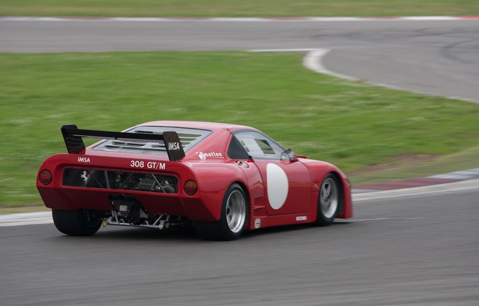 Ferrari_308_GTM_IMSA_3.jpg
