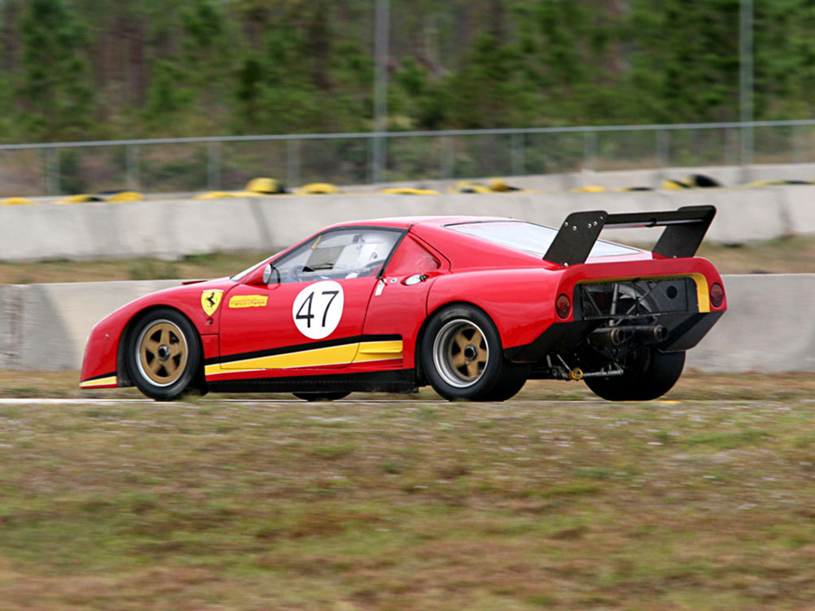 Ferrari_308_GTM_IMSA_5.jpg