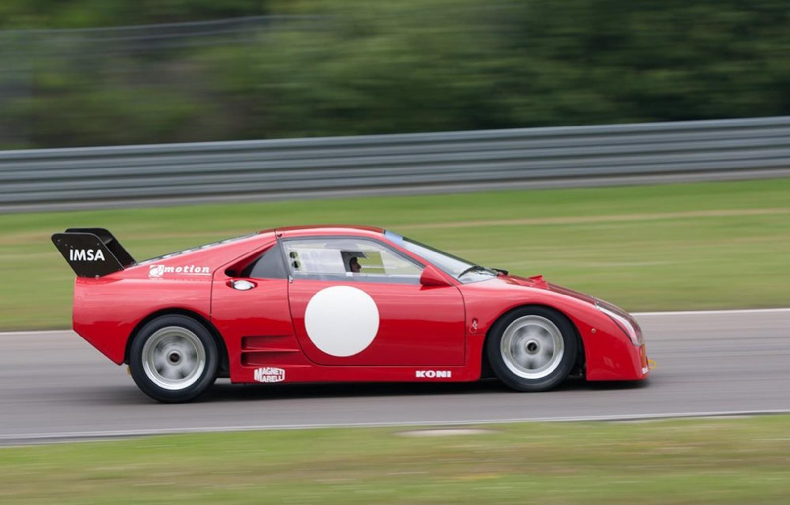 Ferrari_308_GTM_IMSA_6.jpg