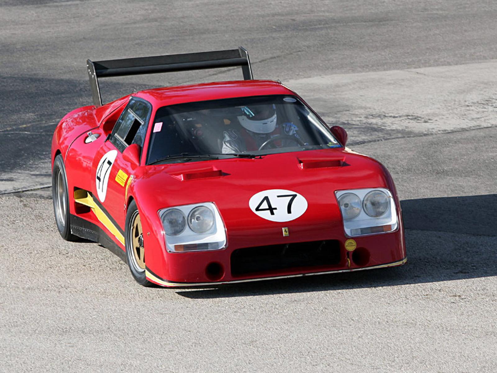 Ferrari_308_GTM_IMSA_7.jpg