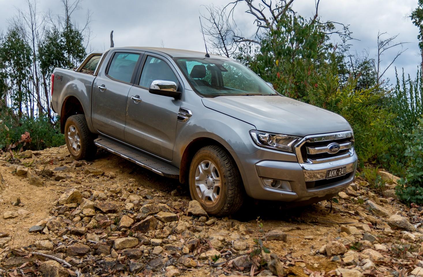 2017-Ford-Ranger-XLT-high-country-002-1-of-1.jpg