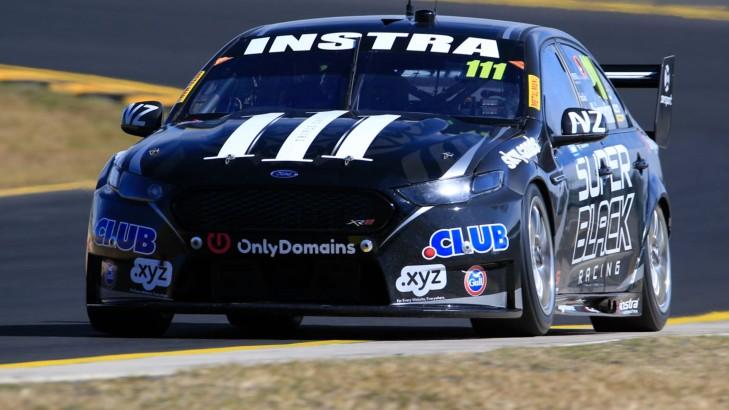 27_-_Andre_Heimgartner_-_Practice_1_-_Sydney_Motorsport_Park_SuperSprint_-_2015.jpg