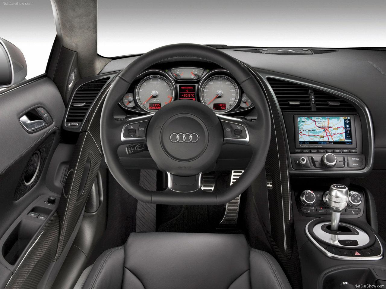 Audi-R8-2007-1280-3c.jpg